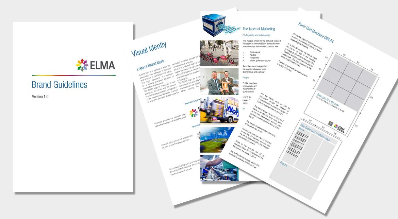 Elma_guidelines