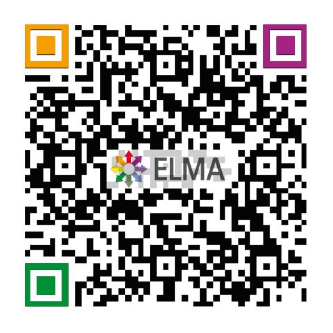 QR-Code_ELMA-big