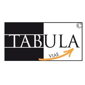 logo_tabula