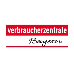 logo_vz