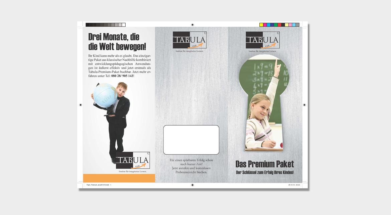 tabula_premium