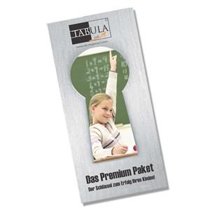 thumb_tabula